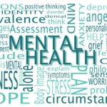 Mental-Health-ClubhouseBanner